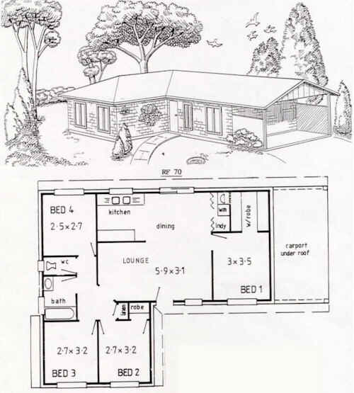 Steel Frame Homes Floor Plans Quotes